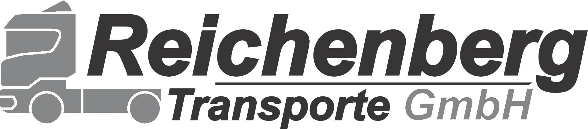 Reichenberg Transporte GmbH