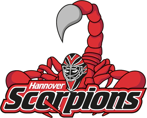 We are family - Hannover Scorpions